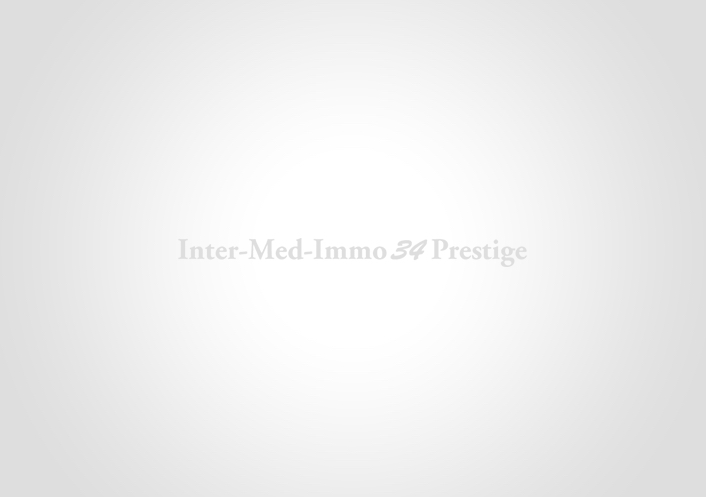 Illumination du sapin de noël 2018 de la ville d'agde - le cap d'agde Inter-med-immo34 - prestige